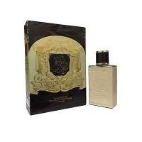 Ahlam Al Arab - Eau De Parfum - 80ml