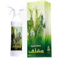 House air freshner by banafa for oud, 500ML
