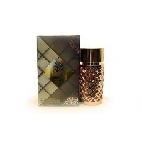 Khallab womens Eau De Parfum Spray