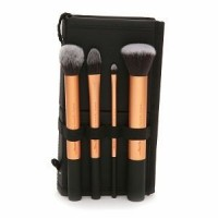 Real Techniques 4pcs Make-up Brush Set