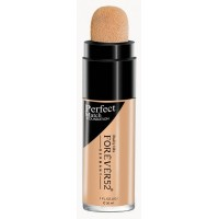 Dailylife Forever52 Perfect Match Foundation