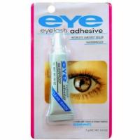 EYE Eyelash Adhesive