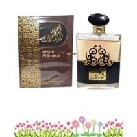 Ahlam Al Emarat Arabian Perfume Spray