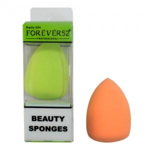 Forever52 Beauty Sponges