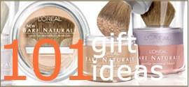 101 Gift Ideas