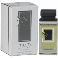 Jood Arabian Oud perfume for women and men