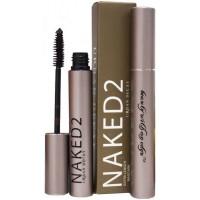 Urban Decay Naked 2 Extra Length Mascara