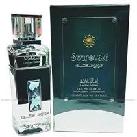 Swarovski Limited Edition Eau de Parfum for Men